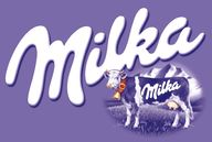 milka-logo