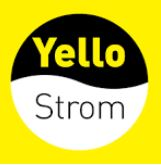 yello-strom-logo