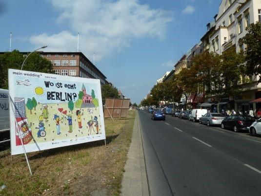 18-1-Großflächenplakate-Referenz-Kunstgalerie-Wedding