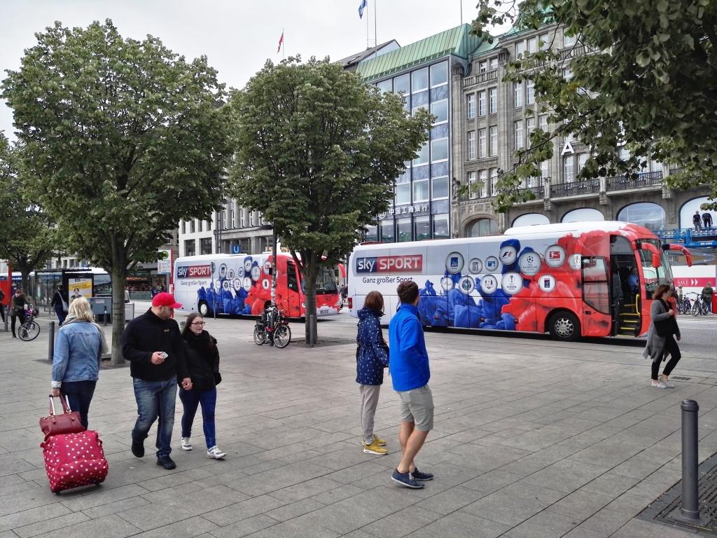 Bus-Promotion-inovisco