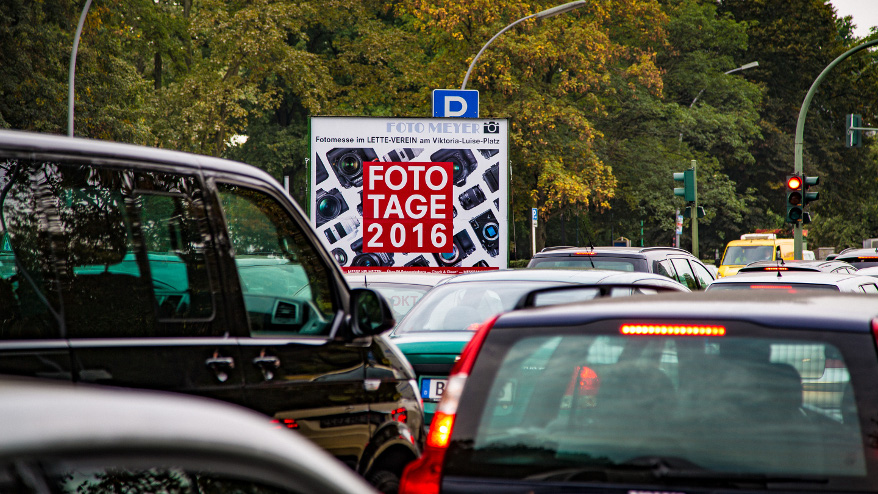 LitoTrailer-Foto-Meyer-Berlin-inovisco