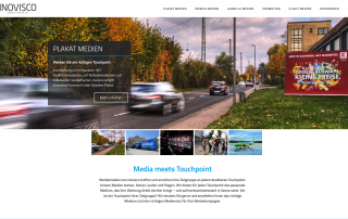 Screenshot-inovisco-neue-Website-2017