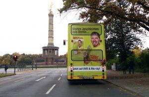 Traffixx-Media-Sightseeingbus-Werbung-Heck