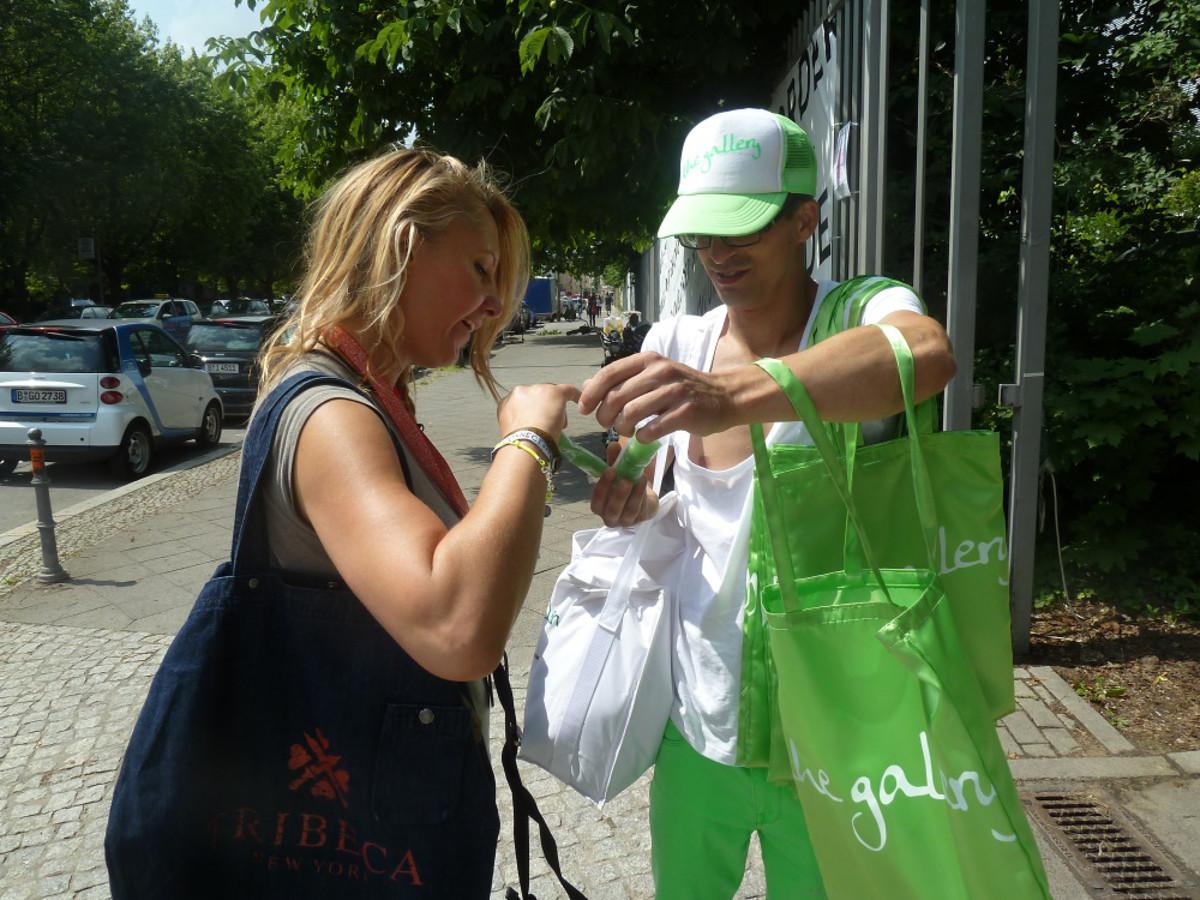 Verteilmedien-Give-aways-Promotion-Medien-Jutebeutel