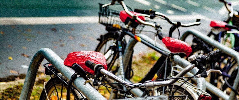 BikeCaps