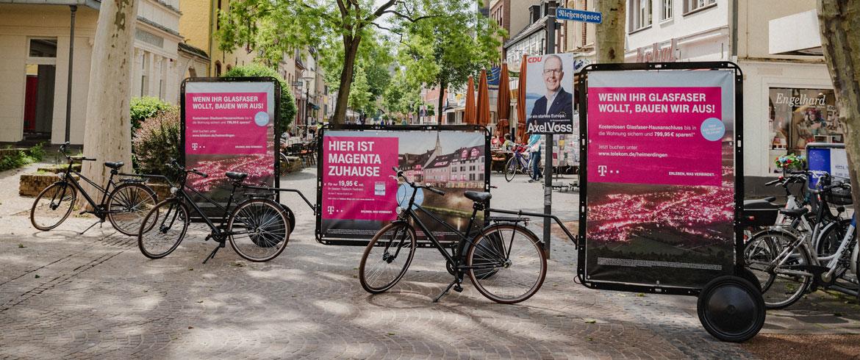 CoolLiteBike-Telekom