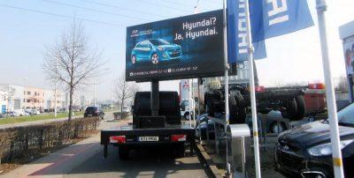 led-truck-bildschirmwerbung-inovisco