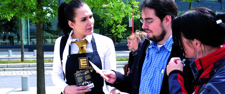 promotion-aktionen-edeka