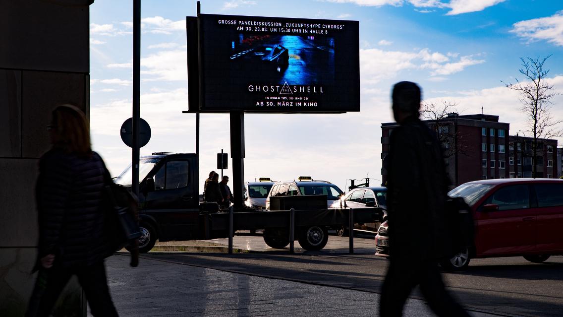 Litoscreen-inovisco-Mobile-LED-Screen