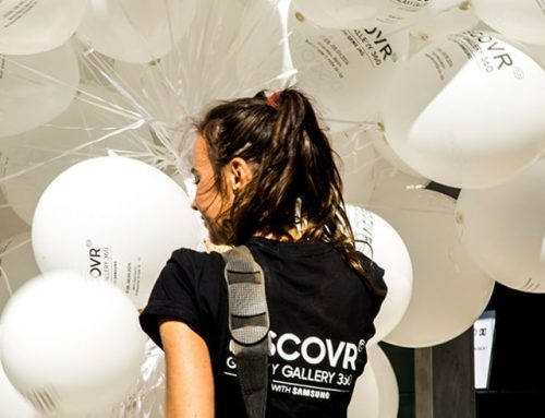 5 kreative Ideen für Ihre Promotion-Aktionen