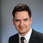 Fabian Schwanebeck - Online-Marketing-Manager bei inovisco