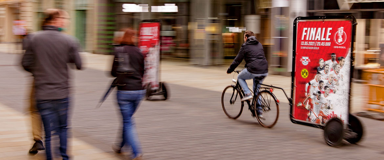 CoolLitebike-Werbefahrrad-Werbeanhaenger-rb-leipzig
