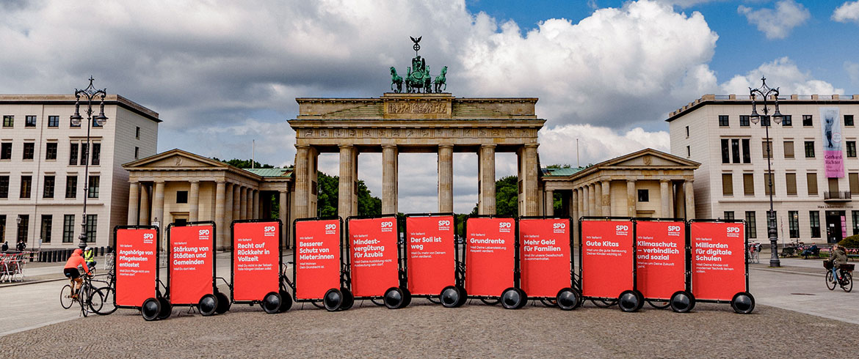 CoolLitebike-Werbefahrrad-Werbeanhaenger-spd