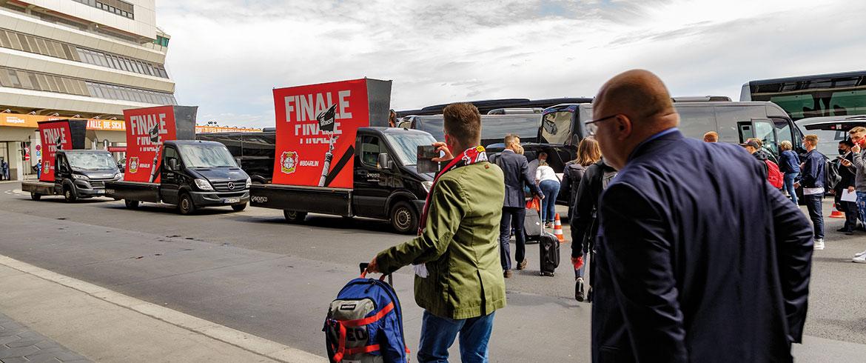 werbefahrzeug-werbetruck-mobile-medien