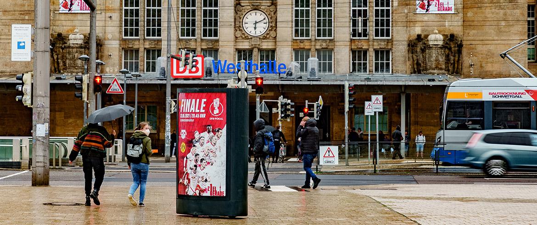 coollitemover-city-light-poster-plakatwerbung