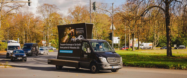 litotube-mobilemedien-mercedes