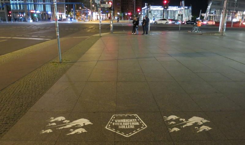 Kreidestencils_RB-Leipzig_Berlin_5
