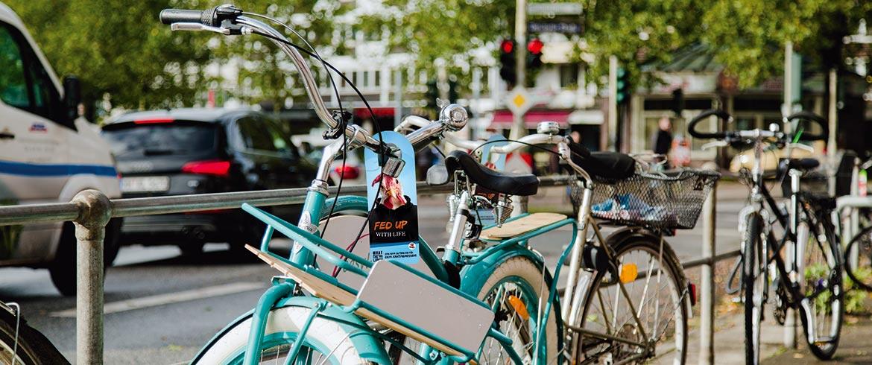 bikecards-guerillamedien
