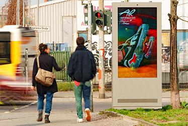 dclp-werbeflaeche-werbeposter-digital-citylight