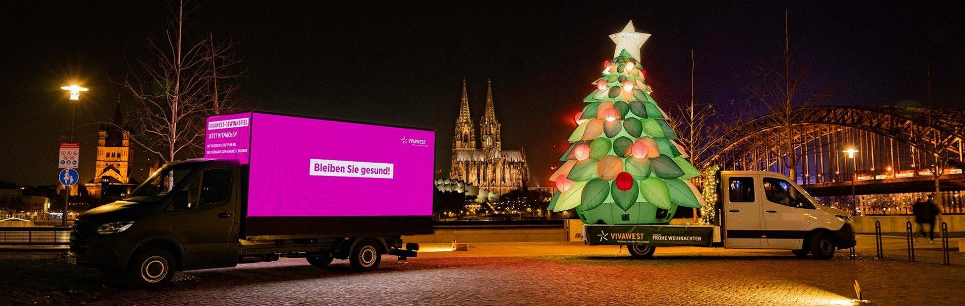 led-truck-werbefahrzeug-inflatable-pritsche-werbeaktion