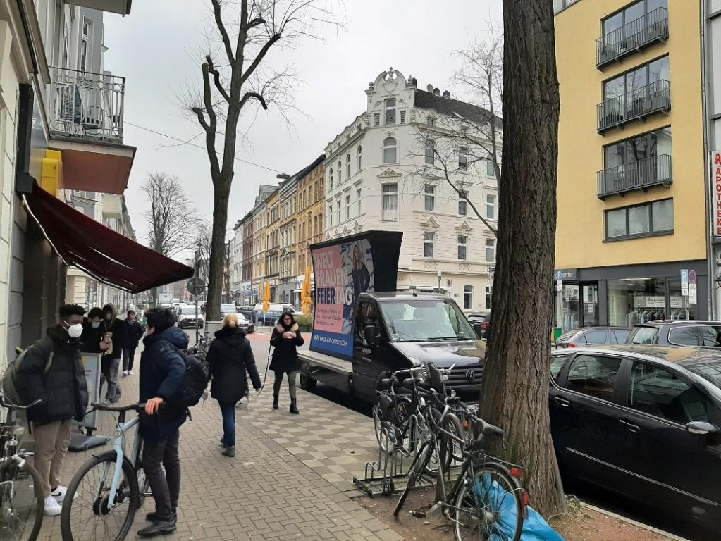 LitoTube Onygo Düsseldorf