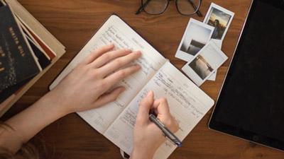 Headerbild Blog 5 Learnings aus Corona
